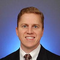 Dr. David Stroman - Fort Worth, Texas vascular surgeon